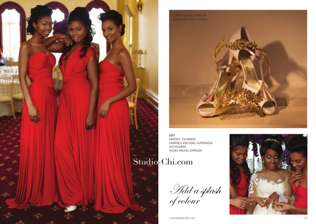 creme de la bride studio-chi weddings photoshop hllmrkd