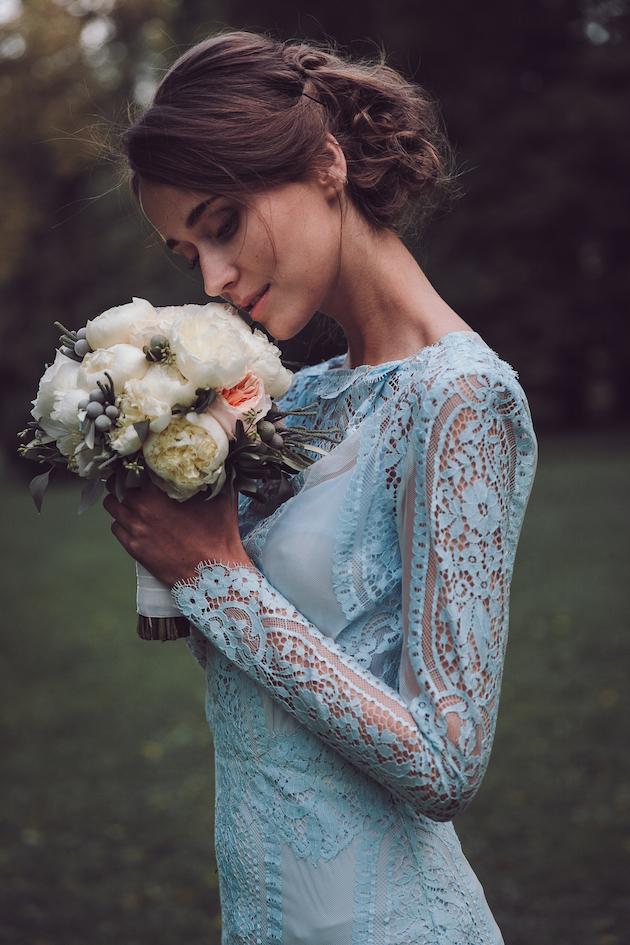 Katya-Katya-Shehurina-Wedding-Dress-Collection-wedding-blog